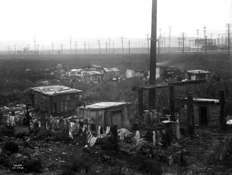 clip-Wet-land-shacks-HOOVERV-10-27-31-copy-web