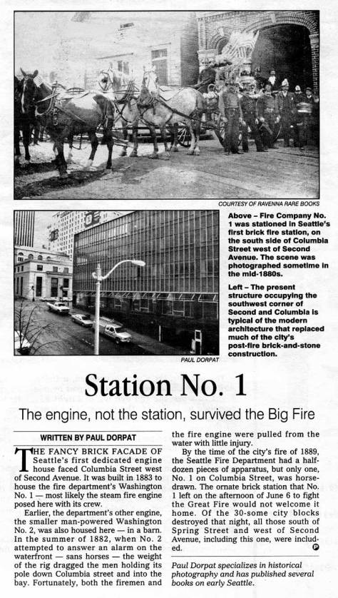 First appeared in Pacific, January 14, 1996.
