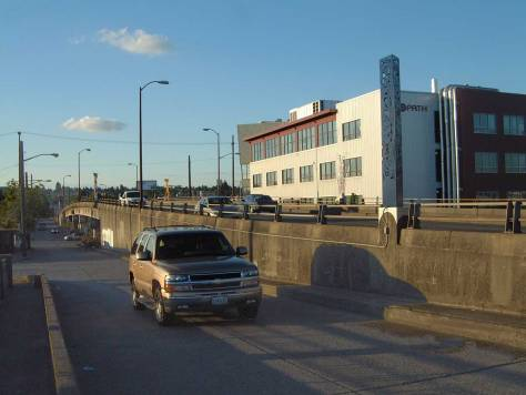 clip-15th-ave-n-fm-Ballard-Bridge-Now-web