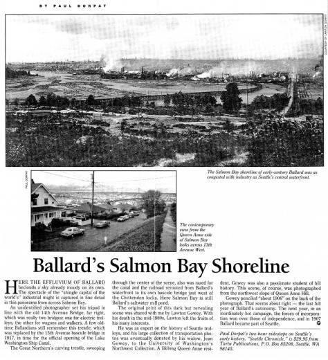 First appeared in Pacific, October 20, 1996.