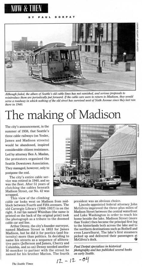 clip-Madisono-trolley-w-library-web
