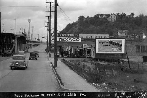 FK-W.-Spokane-St.-lk-e-fm-near-26th--[Pigeon-Point]-R-176-Oct-1936-WEB