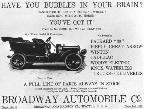 CH-Broadway-Auto-Row-w-bubbles-WEB