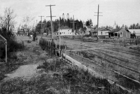 Hanson-St.-ca.-1913-THEN