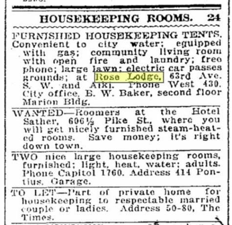 x ST-se[t-25.-1918-Rose-lodge-Baker-Housekeeping-TentsWEB