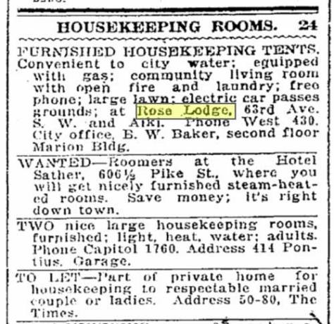 x ST-se[t-25.-1918-Rose-lodge-Baker-Housekeeping-TentsWEB