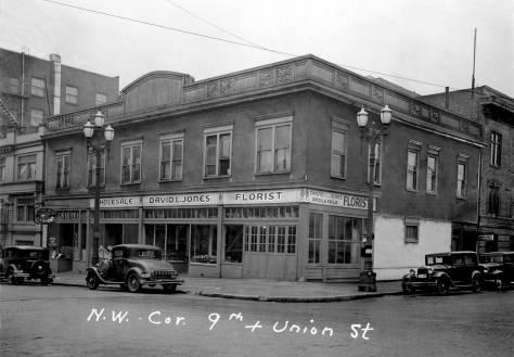 9th-&-Union-1937-tax-pix-THEN-mr