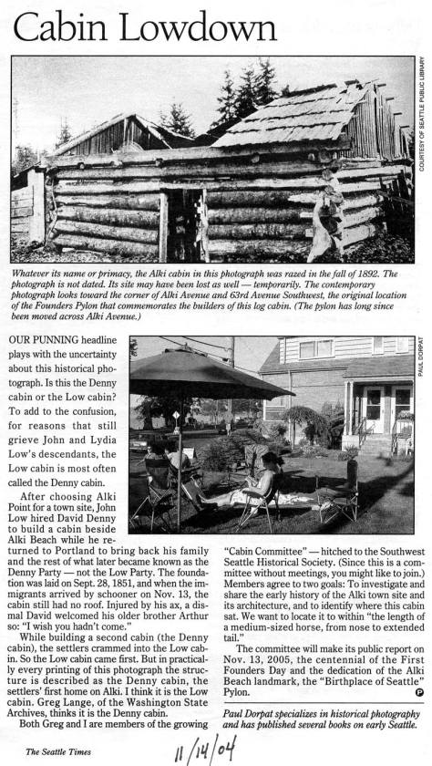 Alki-Cabin-Lowdown-11142004-web