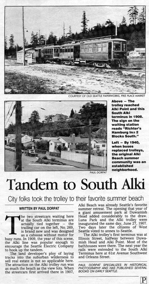 First appeared in Pacific, August 25, 1991 - a quarter-century ago!