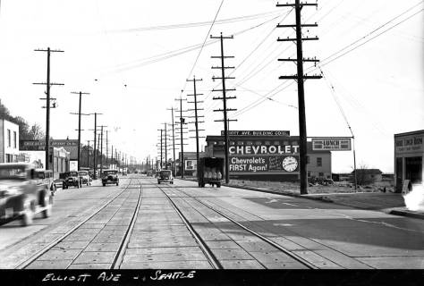 FK-ELLIOTT-Ave.-[near-Roy,-Prospectd]-2-12-1940-web