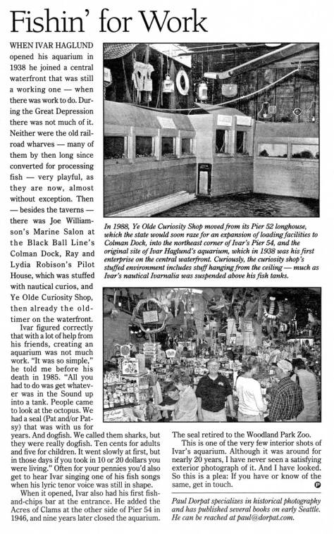 clip-Ivar's-Pier-3-Aquarium,-Sept-12,-2004--web
