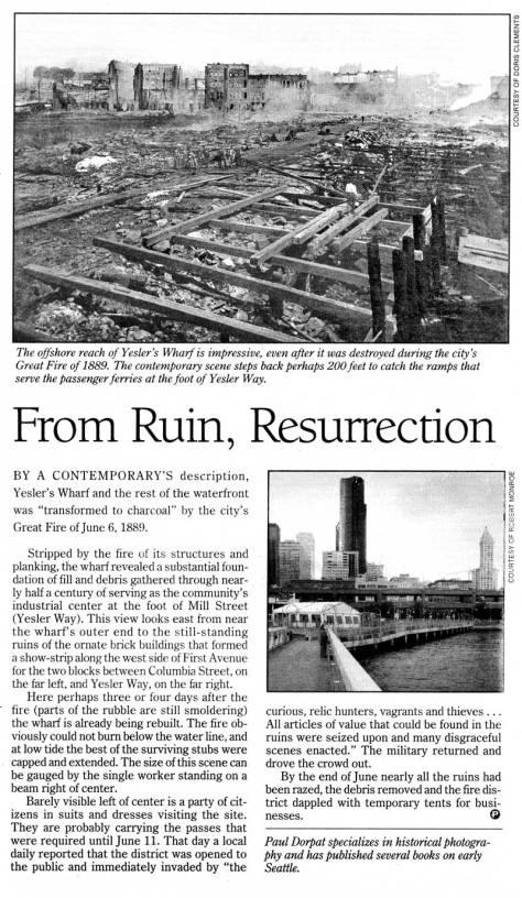 clip-Yesler-Dock-1889-ruins-WEB
