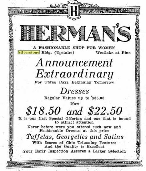 x-st-june-18-1919-hermans-womens-shop-in-silverstone-bldg-web