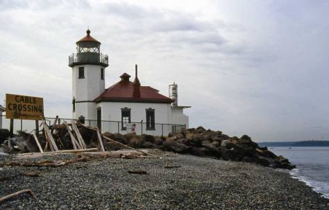 5-alki-point-light-house-now-web