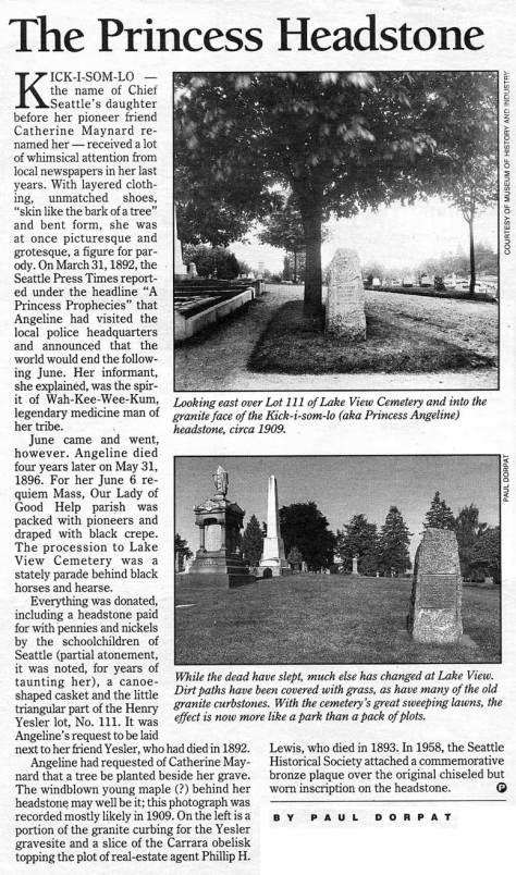 clip-princess-angeline-headstone-lake-view-cemetery-web