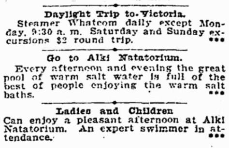 From The Times for July 7, 1905.