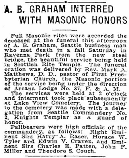 From May 3, 1915.