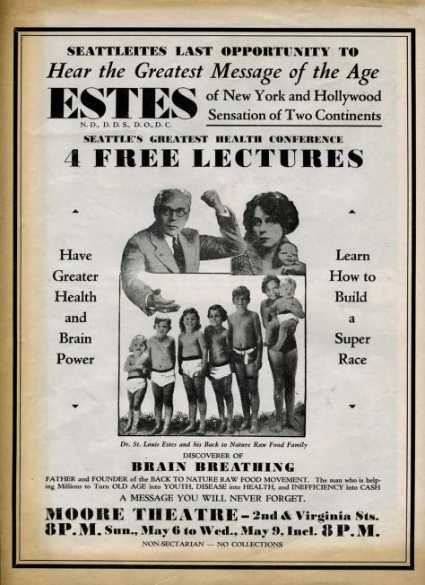 eastes-4-free-lectures-at-moore-theatre-adver-web