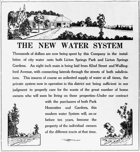x-licton-springs-ad-the-new-water-system-web