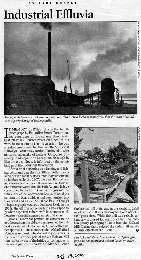First appeared in Pacific, August 19, 2001.