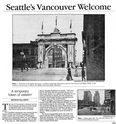 clip-ayp-vancouvers-welcome-arch-web