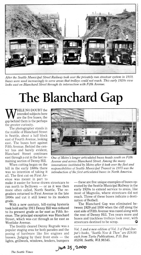 clip-blanchard-gap-lk-e-fm-5th-6-25-2000-web