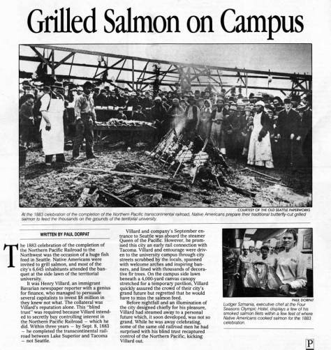 clip-gillen-salmon-on-campus-1883-web