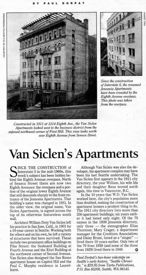 clip-van-siclen-apts-march-7-1999-web-copy
