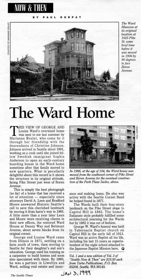 clip-ward-home-pike-boren-web