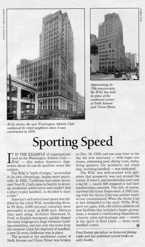 clip-wash-athletic-club-8-22-1999-web-copy