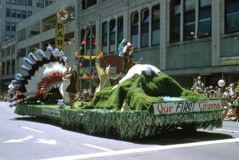 hs-69seafparade-greenwood-indian-float-web