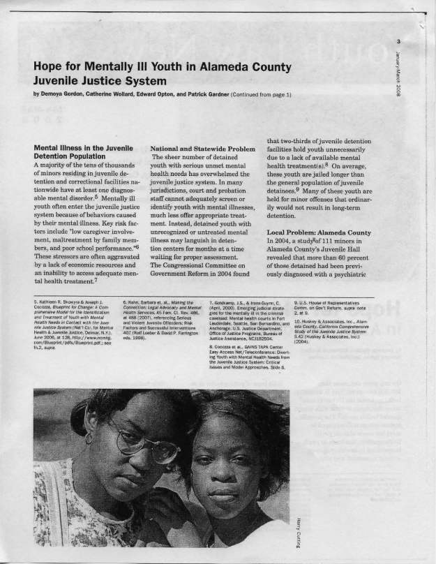 NCYL Article_Page_2