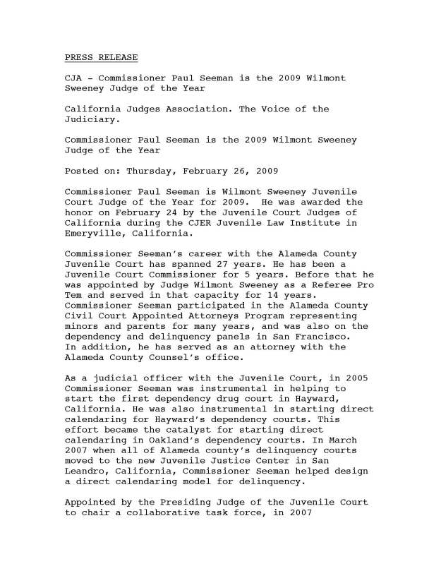 Press Release_Page_1