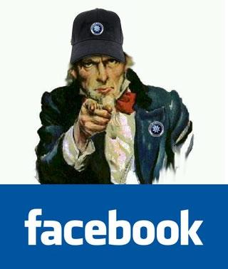 army facebook - What You Need To Know About Facebook Marketing
