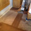 Pre Vacuuming