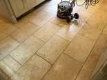 Stone Cleaning
