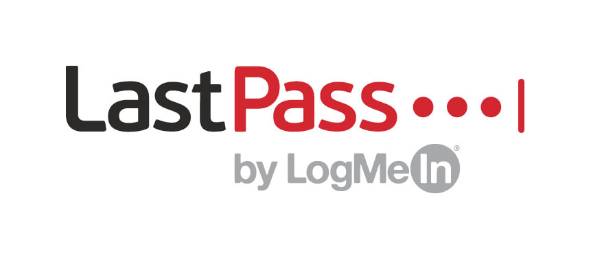 LastPass Review link