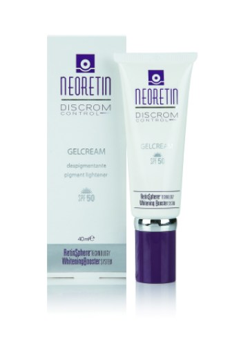 Neoretin-Gelcream_Carton-and-Tube1