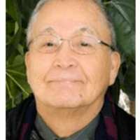 Richard Atleo - Tsawalk A Nuu-chah-nulth Worldview