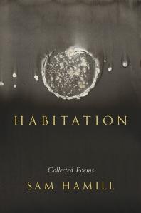 Habitation (Lost Horse Press)