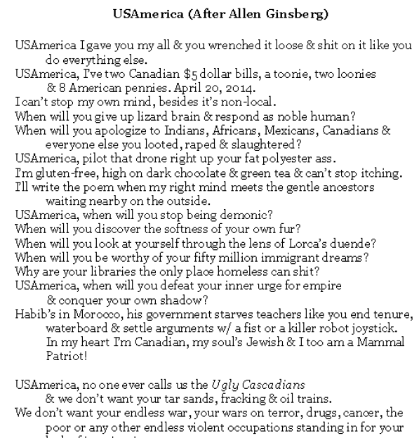 (Click image for pdf of the whole poem)