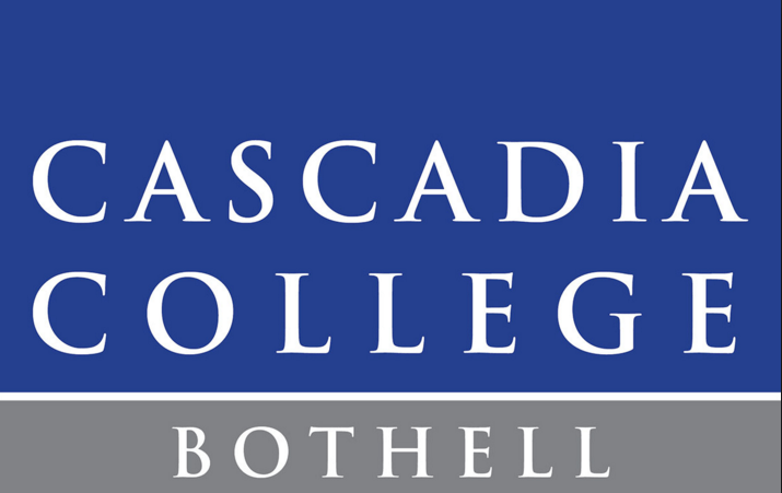 cascadia-college-bothell-logo