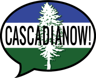 cascadia-now-logo-speech-bubble-final