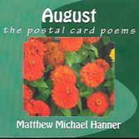 The Hanners: Husband & Wife Postcarders