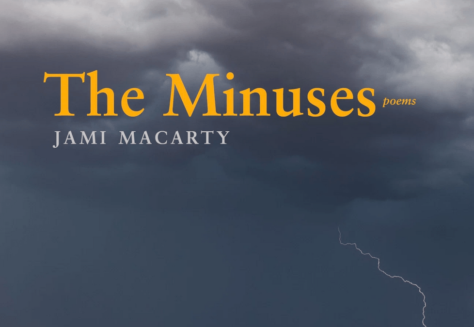 Some Notes on the Minuses