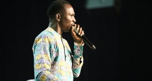 Paul Enenche Turn It Around Lyrics