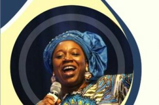 DAILY DESTINY BUILDER DR BECKY PAUL ENENCHE