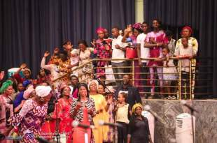 SEEDS OF DESTINY 11TH AUGUST 2020 -THE SPELL OF INGRATITUDE – AN END TIME SIGN