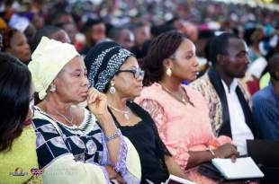 SEEDS OF DESTINY 13TH JULY 2020 - THE IMPLICATION OF TAKING SIDES WITH GOD
