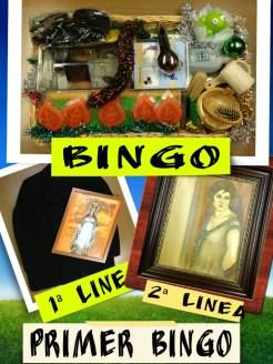 bingo_casablanca_03